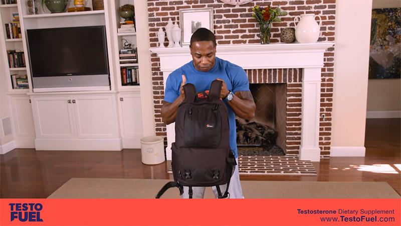 bicep-curls-backpack