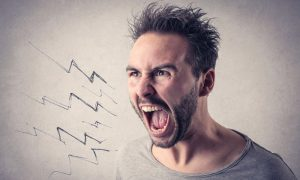 Becoming an Alpha Male: Dominant Voice 101
