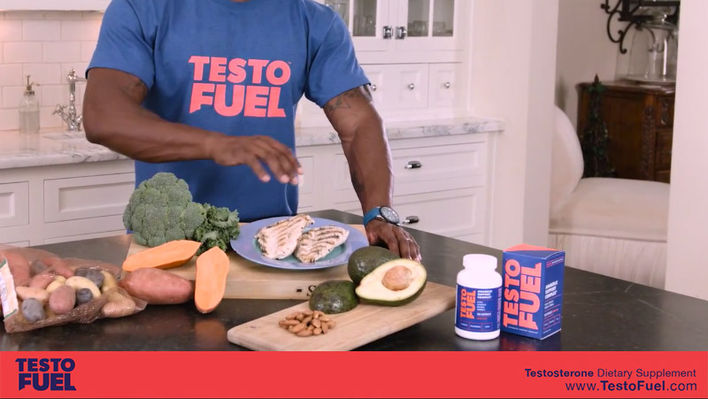 avacodo-dietary-fat-testofuel