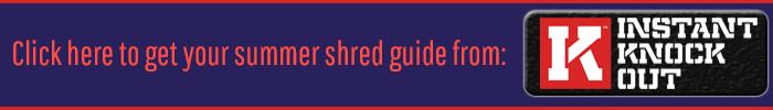iko-guide-link