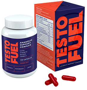 testofuel-refer