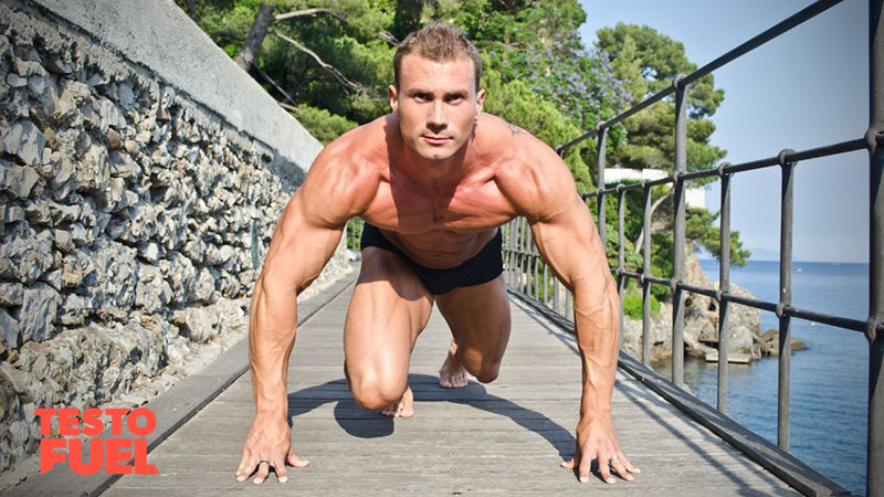 High-Intensity-Interval-Training-for-Muscle-Gain