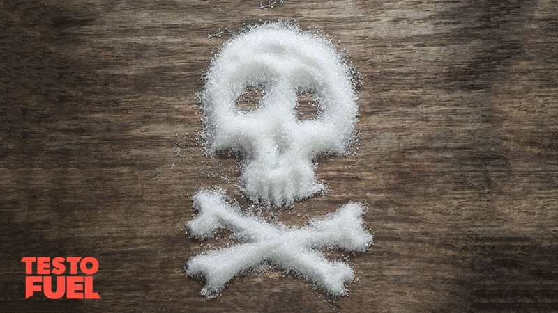 dangers-of-sugar