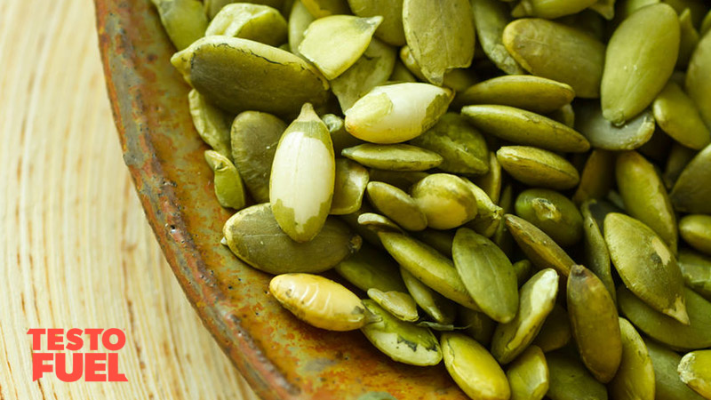pumpkin-seeds-for-prostate-health
