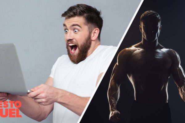 Does Watching Porn Increase Testosterone?