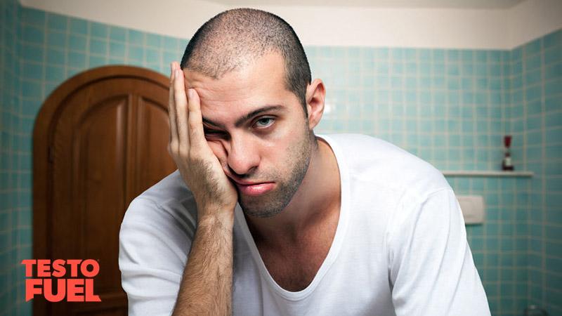 Low-T-Symptoms-