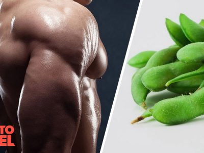 Does Soy Lower Testosterone?: The Myths and Reality