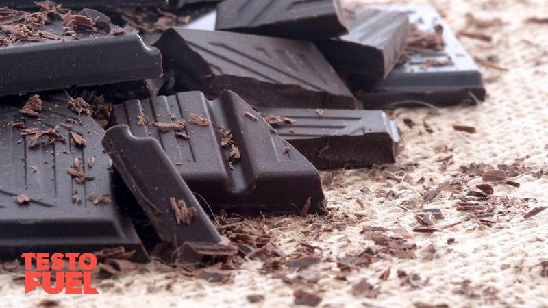 Cocoa-and-Health