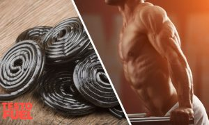 Does Licorice Decrease Testosterone?