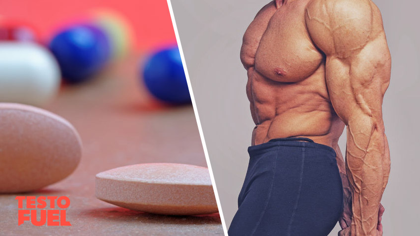 Can Statins Decrease Testosterone?
