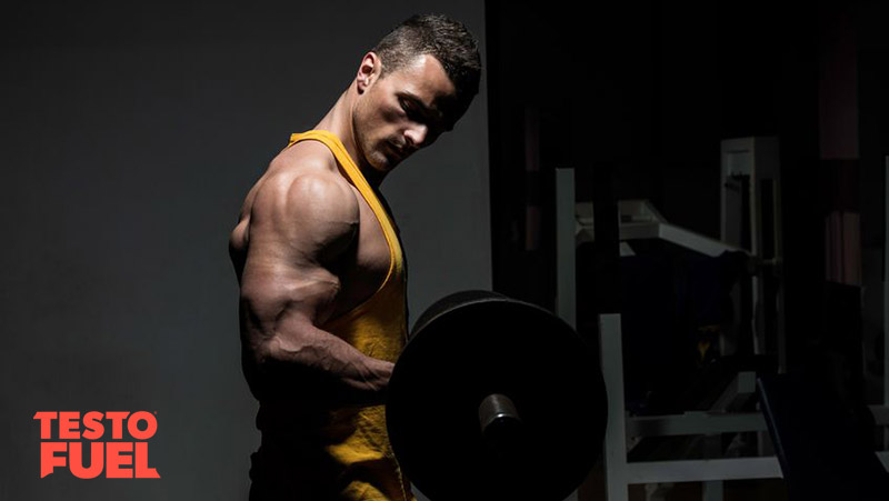 increase-volume-to-build-muscle