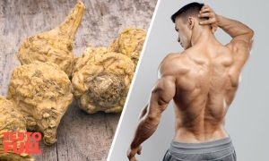 Is Maca Root an Effective Testosterone Booster?