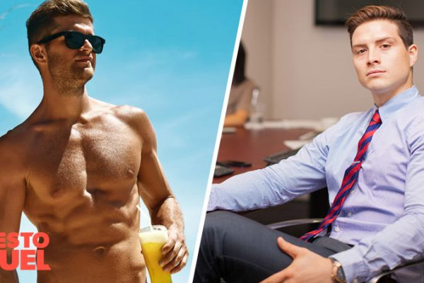 5 Surprising Ways to Boost Testosterone