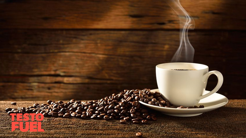 caffeine-cortisol-effect