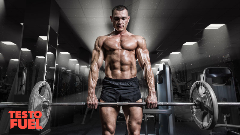 muscle-building-advanced-training