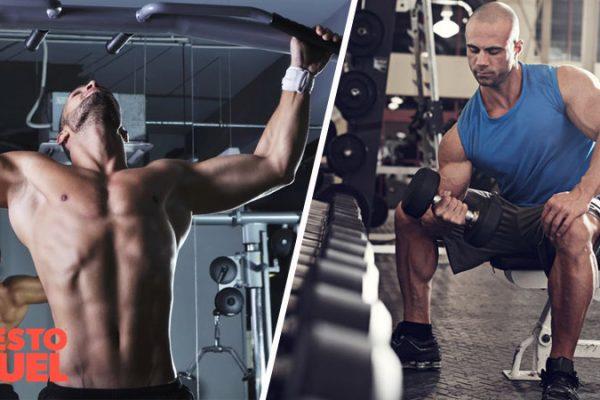 Testosterone and Bone Health