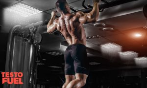 How to Use Supersets to Build Muscle