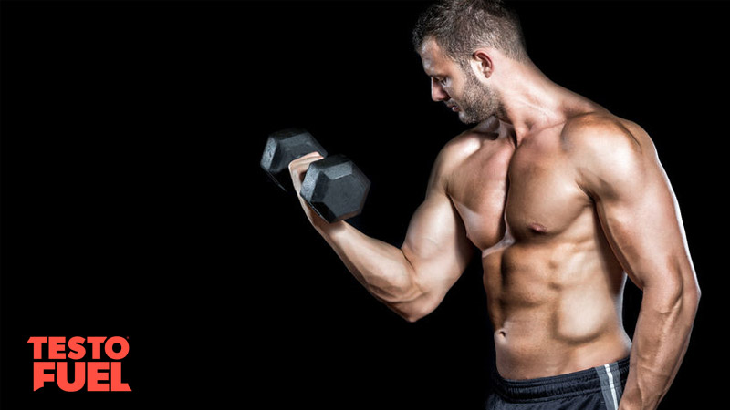 man-with-muscles-and-testosterone