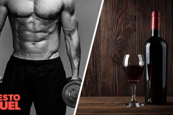 Does Resveratrol Boost Testosterone?
