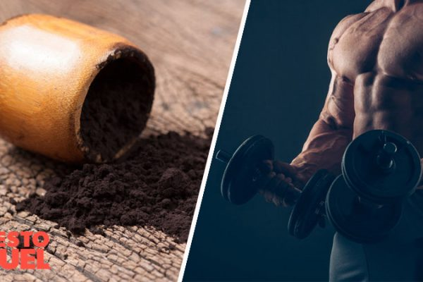 Does Shilajit Boost Testosterone?