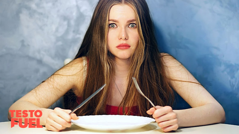 woman-intermittent-fasting