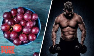Does Grape Seed Extract Boost Your Testosterone Levels?