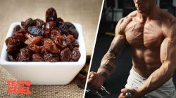 Can Boron Boost Your Testosterone Levels?
