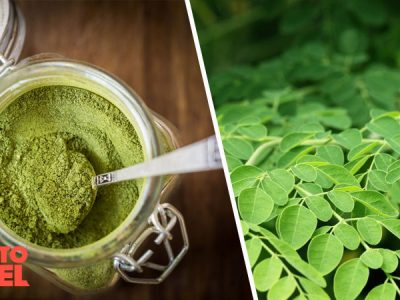 Does Moringa Boost Testosterone?