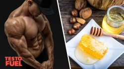 Does Chrysin Increase Your Testosterone Levels?