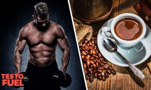 Does Caffeine Affect Testosterone Levels?