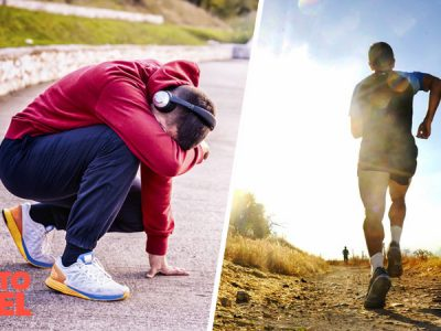 Endurance Training and Low Testosterone – What You Need to Know