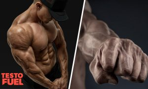 Do You Have to Lift Heavy to Build Muscle?
