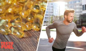 Does Vitamin D Prevent Cold and Flu Infections?