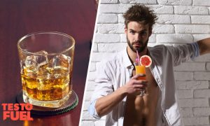 Does Alcohol Lower Testosterone?