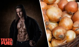 Does Onion Boost Testosterone Levels?