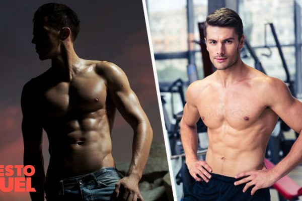 Can Testosterone Help With Fat Loss?