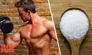 Does MSG Kill Your Testosterone?