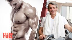 Are Testosterone Boosters Safe?