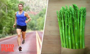 Can Asparagus Boost Testosterone?