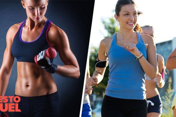 Testosterone Levels in Women: Why Are They Important?