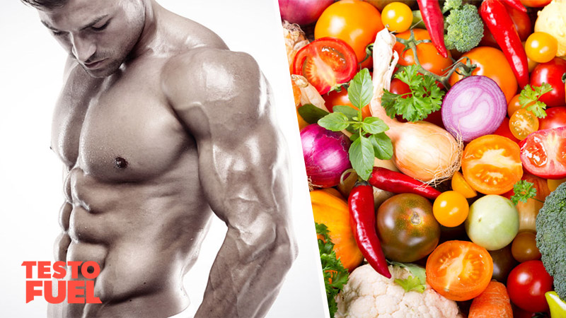 Best Vitamins and Minerals for Libido