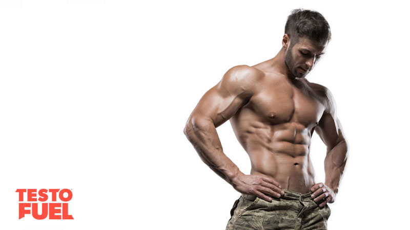 Symptoms and cure of low testosterone