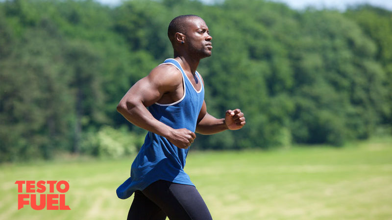 Low testosterone and estrogen and their effect on health