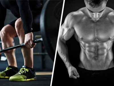 Training Frequency and Testosterone: What Works Best?