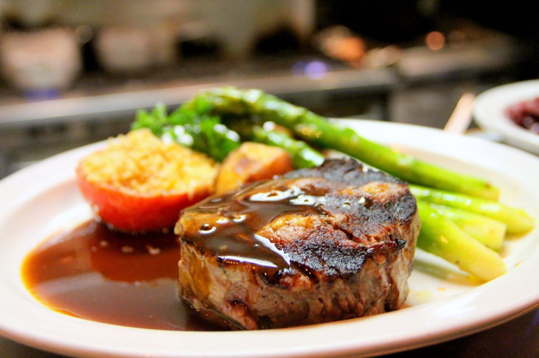 fillet-steak-testosterone-boosting