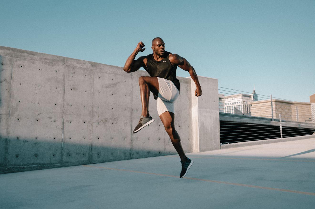 motivation-muscle-pumps