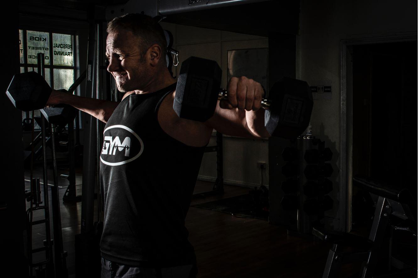 muscle-pumps